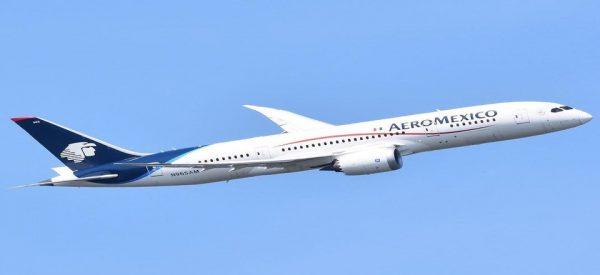 Find Cheap International Flights & Airline Tickets Airfares