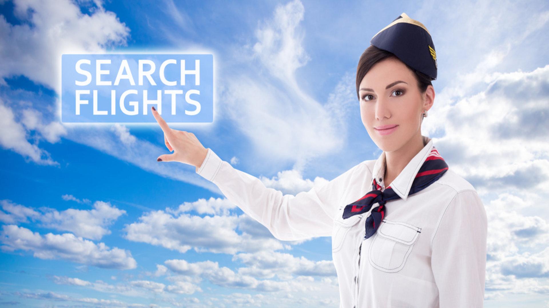 Cheap Flights| Airline Tickets| Cheap Airfare Book Flight Deals