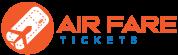 Cheap Flights| Airline Tickets| Cheapest Airfare | Flight Tickets Deals