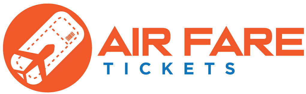 Cheap Flights | Cheapest Discount Flights & Airline Tickets | Cheap Airfar & Las Minute Flighte